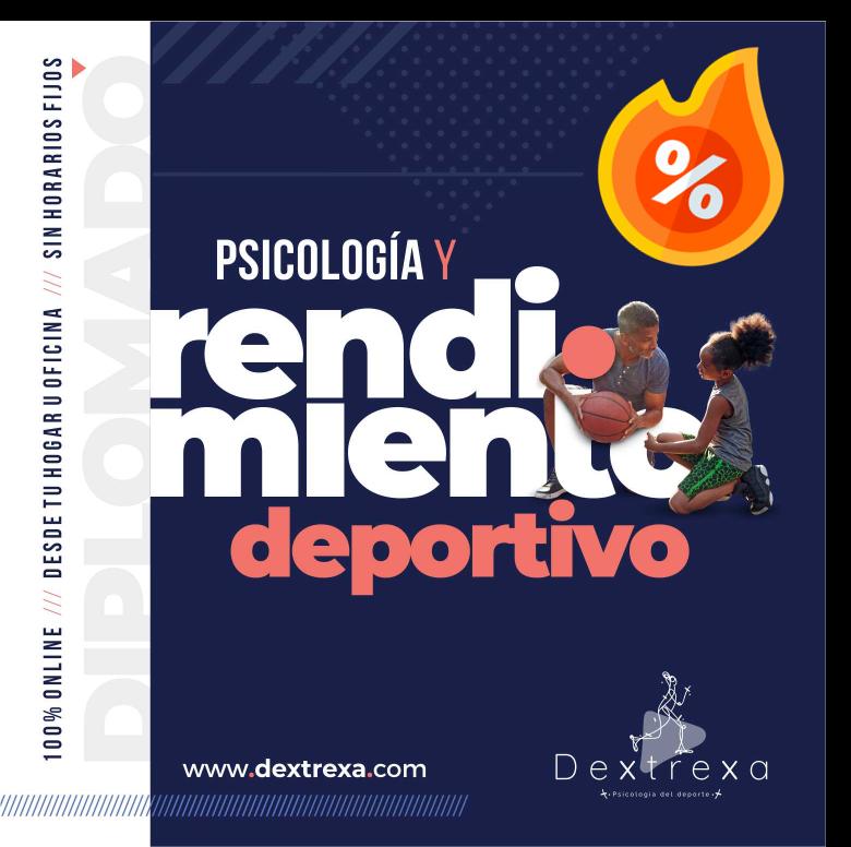 Hot Sale Diplomado